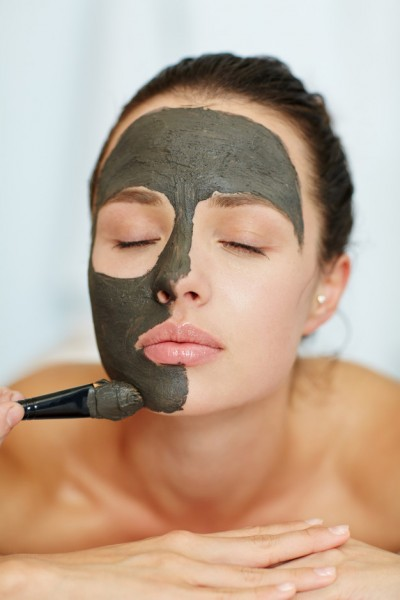 salon-care_face-mask5s87NNpX9UfkW
