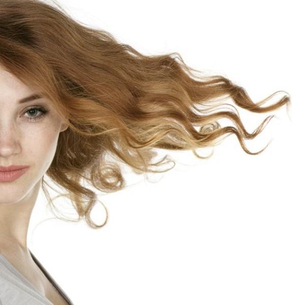 beautiful-redhead-modeloGdF80BbUMk5r