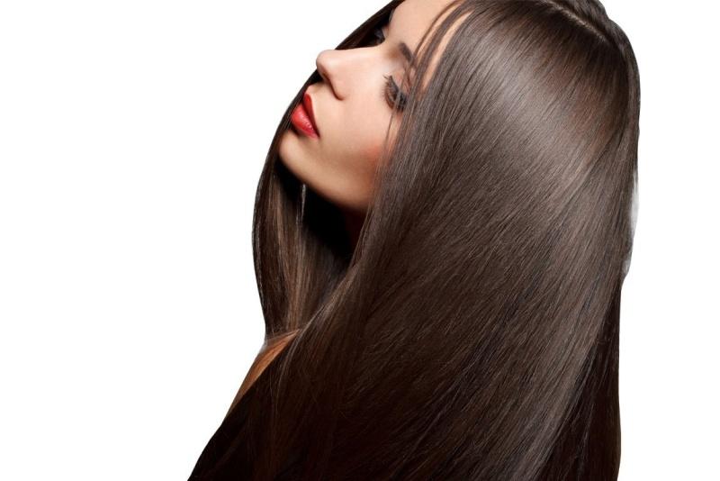 Sommerliches Update für Deine Haarpracht