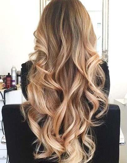 554-Myglamy-Haarspuelung-Haarwachstum-Hopfen-Extrakt-Avokado-l-Panthenol-Conditioner-Frau-Haare2tXok2wyWfnx45
