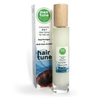 NEU MenTune WOWHAIR Mann for men für Haar-Wachstum Haar-Öl gegen Haarausfall Sonnenschutz Kokosnussöl Kakaobutter Aloe Vera Aphrodisiac 100 ml Naturprodukt...