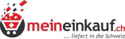 MeinEinkauf-ch