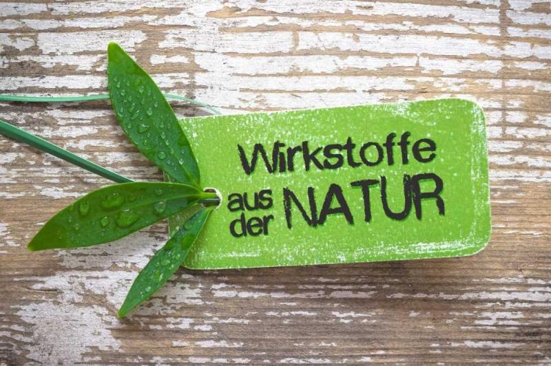 media/image/Myglamy-naturkosmetik-ingwer-kurkuma-vegan-creme-natur.jpg