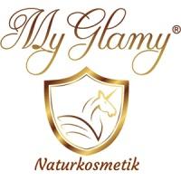 MyGlamy