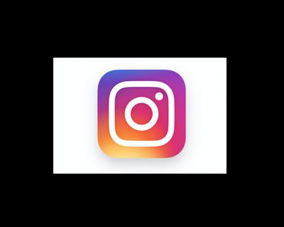 media/image/instagram-logo-600x400LBLiDV3nHquxb_800x800.png