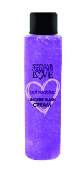 Myglamy natürliches Waschmittel flüssig mit Lavendel und Vanille
