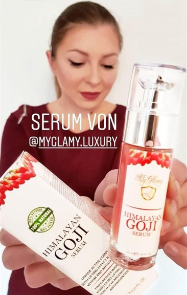 https://myglamy.de/com/gifts/beauty-set/44/anti-aging-set-luxury-for-the-skin-himalaya-facial-cream-serum-with-goji-berries-50-30-ml