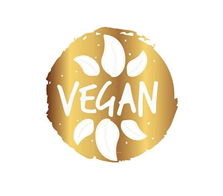 media/image/vegan-klein_TJlxPP0S25L0y.jpg