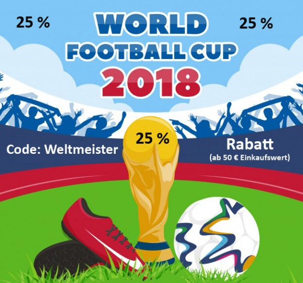 world-football-cupjdgF8bAzW9Fz0