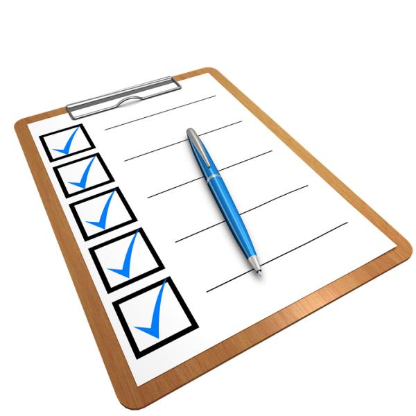 checklist-corona-virus-notfallvorrat-lebensmittel