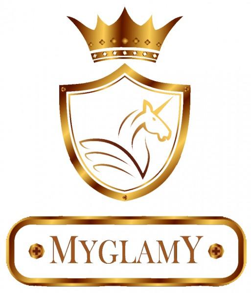 logo_myglamy_2018
