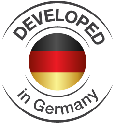 media/image/developedInGermany_logo.png