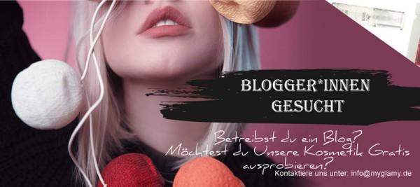 blogger-gesucht2SxdxDxH92WIMt